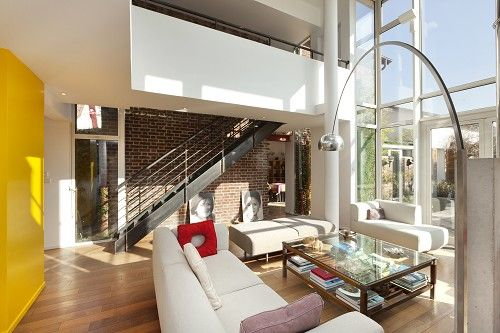 maison contemporaine 6 chambres piscine rueil malmaison neuilly sur seine barnes immobilier. Black Bedroom Furniture Sets. Home Design Ideas