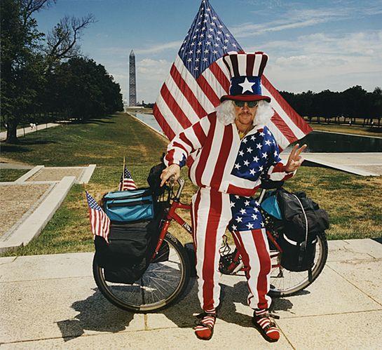 patriotismismism