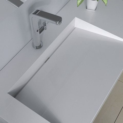 Dw 110 39 X 20 Bathroom Design Bathroom Sink Design Sink Countertop