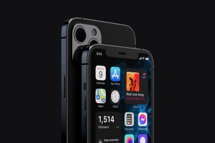 Download Free Iphone 12 Pro Mockup Psd Free Iphone Mockup Free Download Iphone
