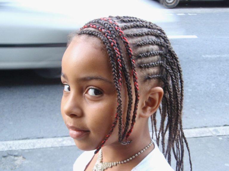 21+ Coiffure afro marseille inspiration