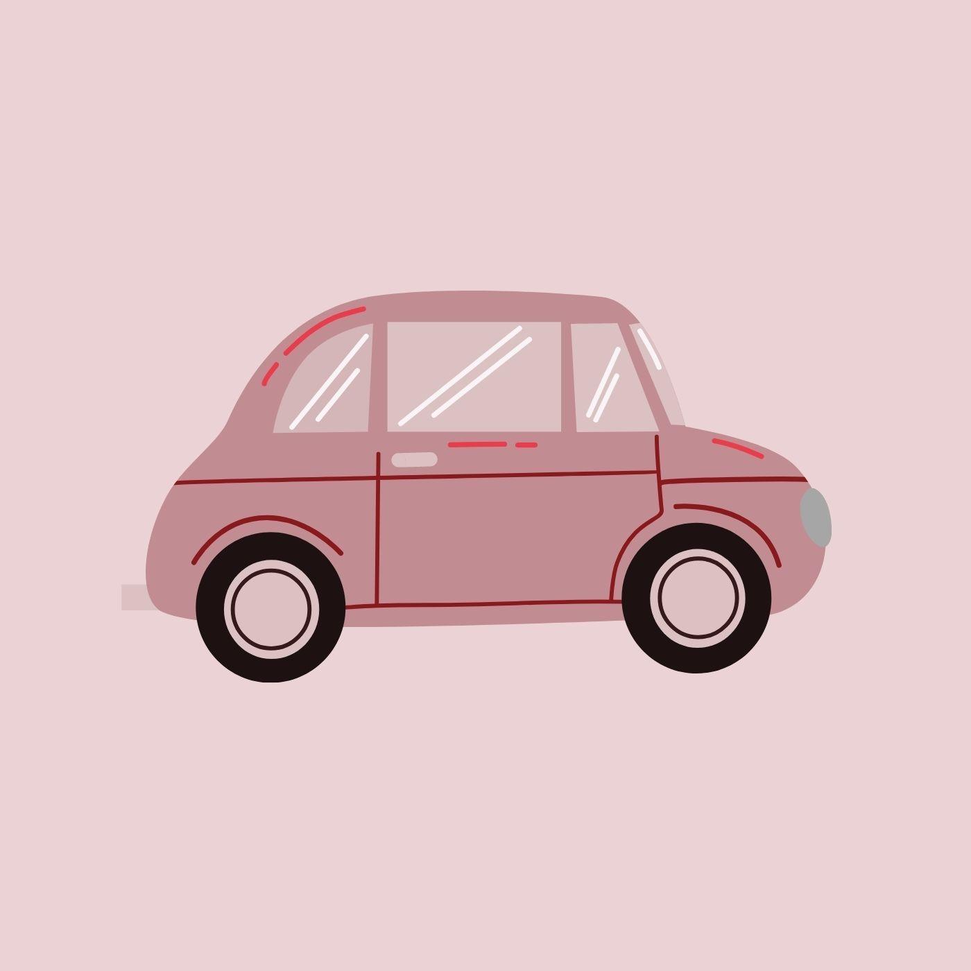 Uber Or Car App Cover Car App App Covers Ios App Icon