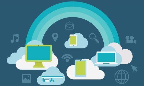 DOD OKs 23 Cloud Solutions for Least Sensitive Data - Nextgov com