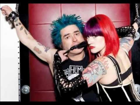 Free dating sites for punks