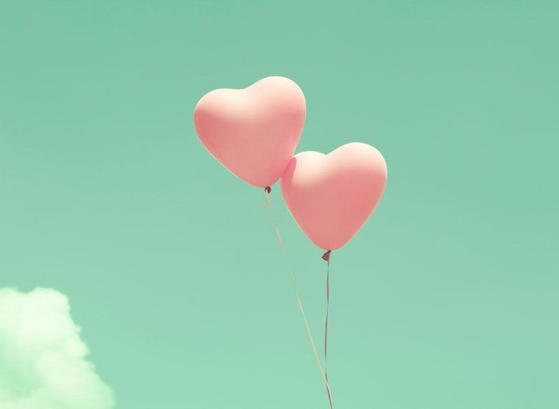 Feng Shui tips for kjærlighet – Valentinsdagen | Feng Shui tip for love - Valentine's day #valentinesday #valentinsdagen #love #kjærlighet #fengshui