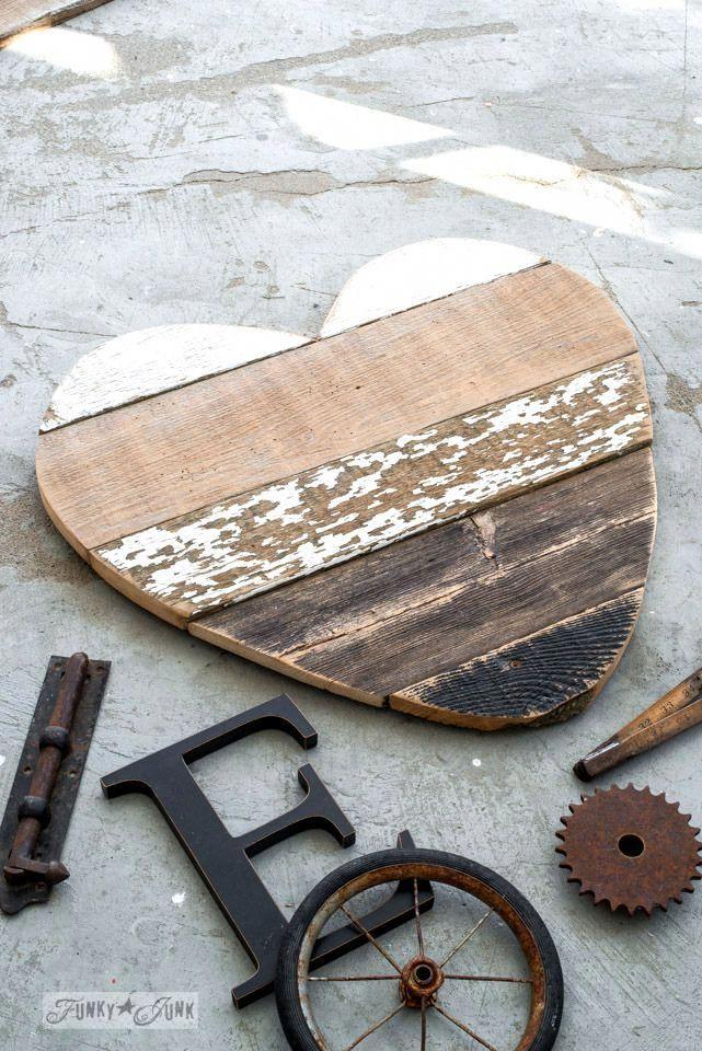 22+ Diy wood crafts near me information