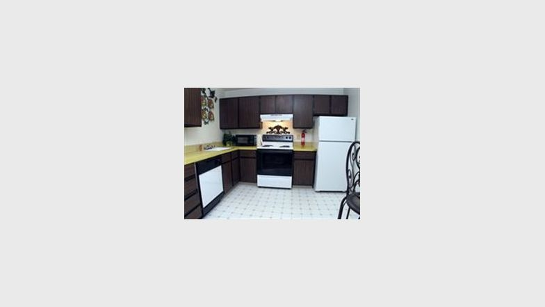Sandalwood Apartments For Rent In Greeley Co Forrent Com