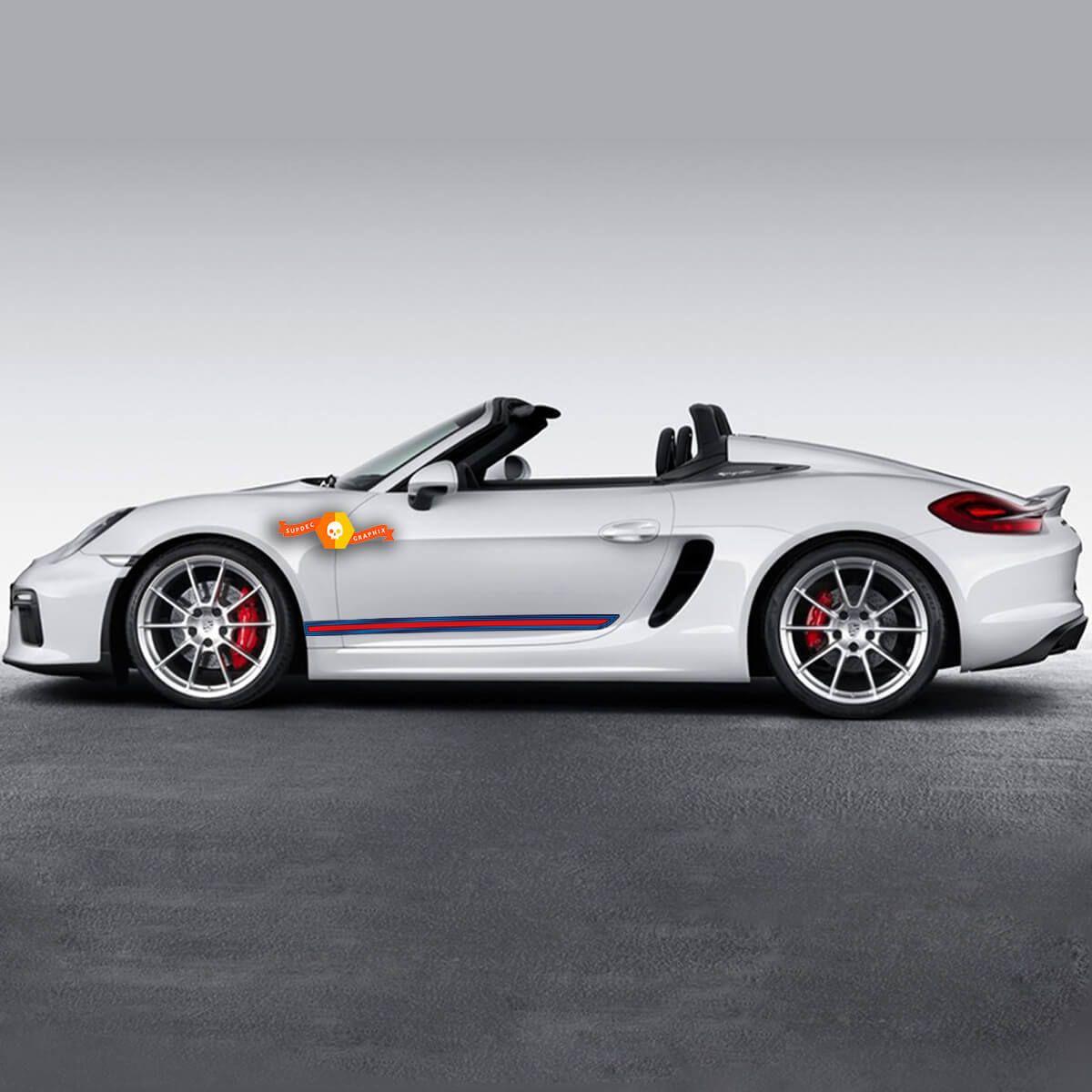 Pin On Porsche Decals [ 1200 x 1200 Pixel ]