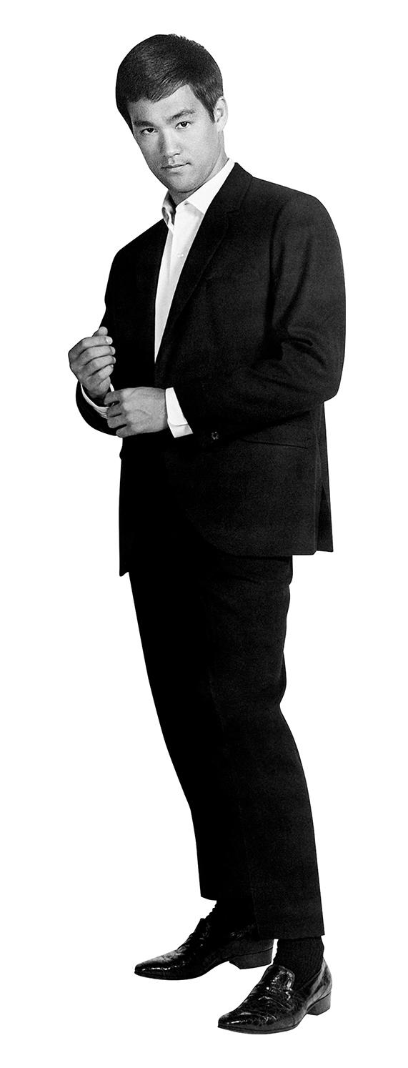 """""""Knowing is not enough, we must apply. Willing is not enough, we must do."""" Bruce Lee - www.remix-numerisation.fr - Rendez vos souvenirs durables ! - Sauvegarde - Transfert - Copie - Restauration de bande magnétique Audio"""
