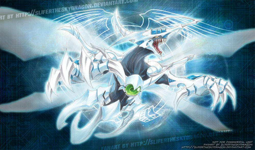 Aqua Pulsar Dragon Is A Cosmic Synchro Monster Like Red Nova And Shooting Star