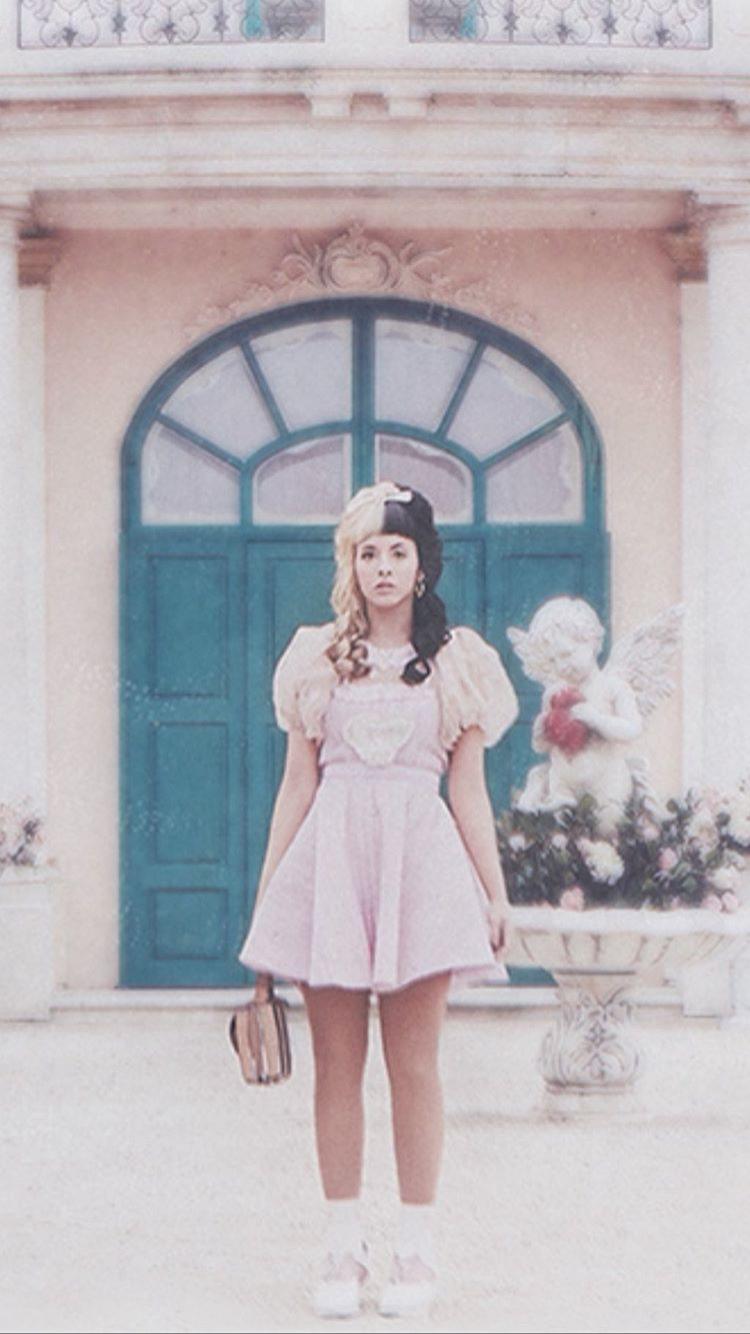 Source Official K 12 Album Art Keywords Albumart Poster Artist Melanie Martinez In 2021 Melanie Martinez Outfits Melanie Martinez Melanie