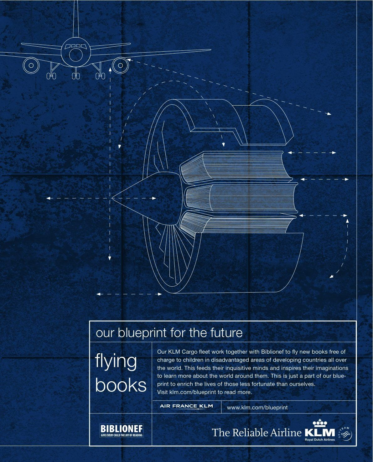 Blueprint poster technical drawingblueprint pinterest blueprint poster technical drawingstechnical malvernweather Images