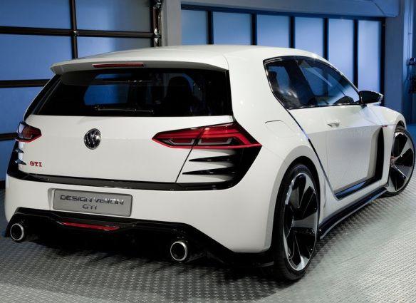 Posts About Volkswagen On Theadsgarage Volkswagen Gti Gti Volkswagen Golf