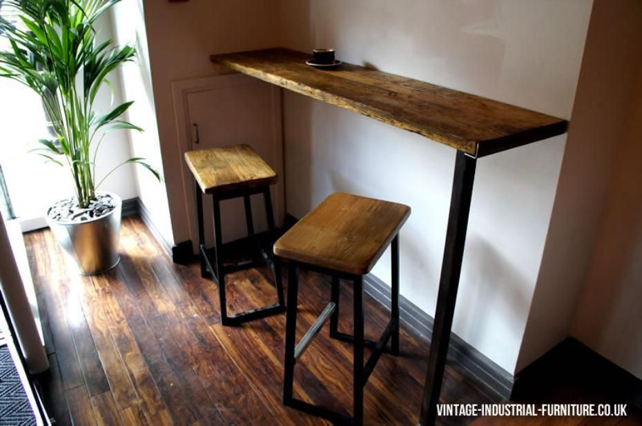 Breakfast Bar Breakfast Bar Table Kitchen Bar Bar Nook