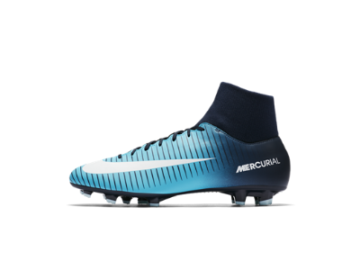 online store 70942 f8182 Football boots · Nike Mercurial Victory VI Dynamic Fit FG Voetbalschoen  (stevige ondergrond)