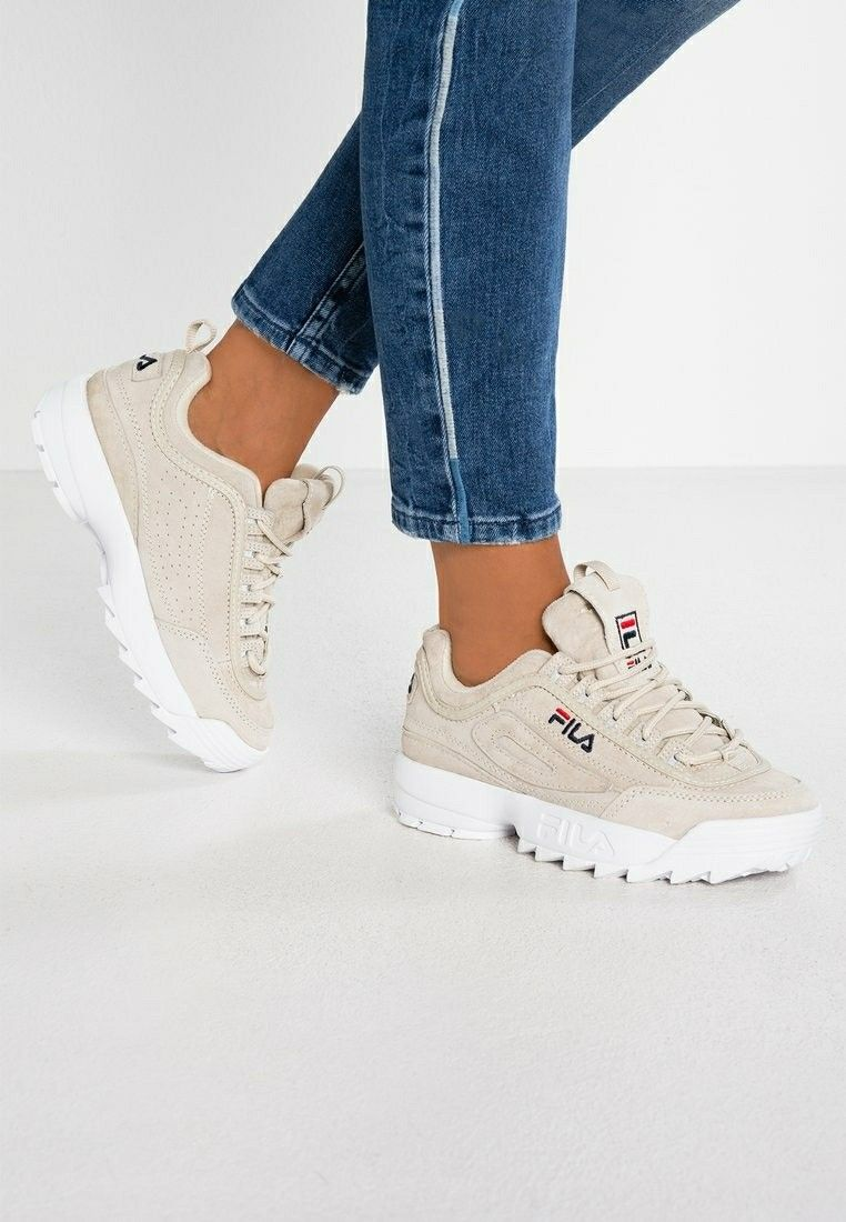 zapatos adidas blanco y negro womens filas