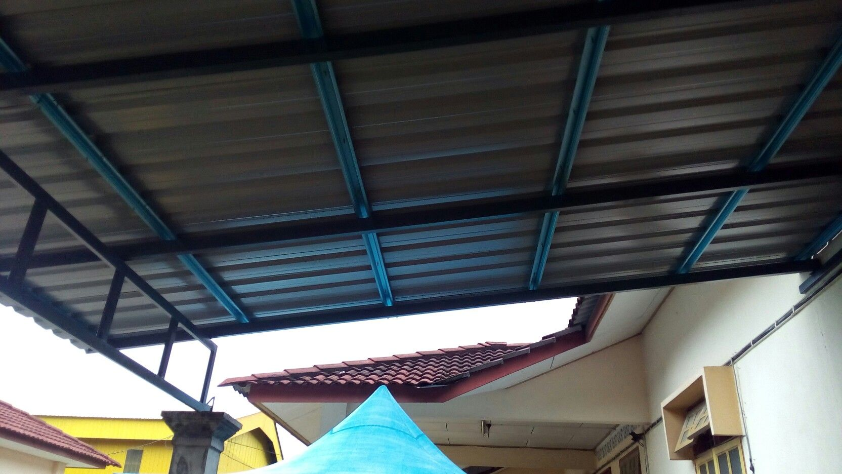 Pin by Darus Zain on Roof Trusses Pinterest Roof trusses