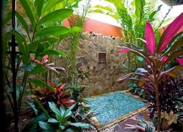 Pin By Dina Roman On Places I Love Honeymoon Resorts Best Honeymoon Resorts Outdoor Shower