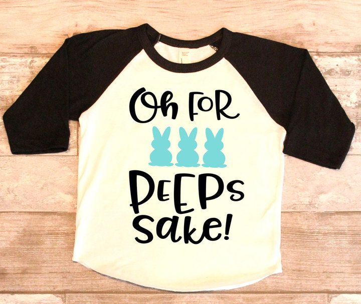 Oh Per L'amor T-shirt Fa Capolino UdiHsNj