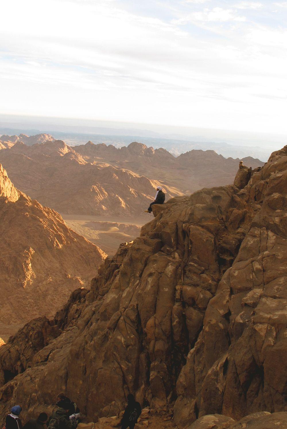 MENNYIRE BIZTONSÁGOS EGYIPTOM? íme a leggyakoribb kérdések ... |Mount Sinai Eqypt