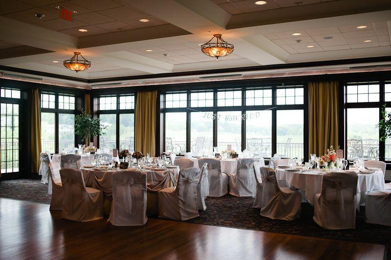 Tavolo Reception ~ Summer vintage garden wedding reception summer wedding at