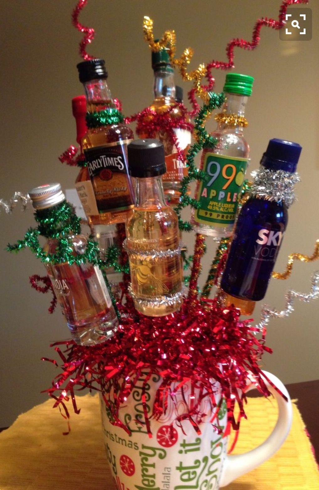 Pin by Lorri Klocke on Christmas Gift Ideas | Pinterest | Christmas ...