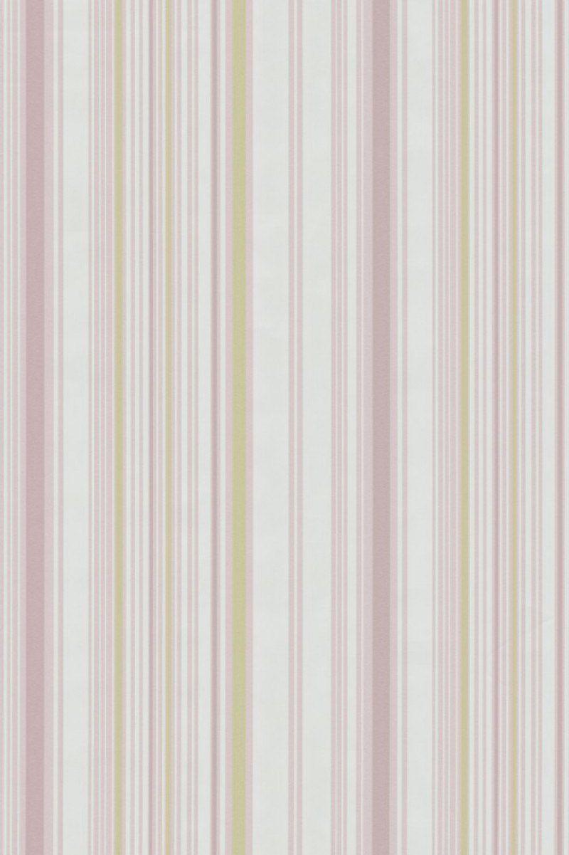Tapete Nyota Stripes Col 01 Moderne Tapeten In Den Farben Rosa Grun Grundton Weiss Diese Moderne Streifentapete Mi Tapeten Gestreifte Tapete Tapeten Shop