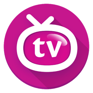 Orion Tv V2 0 19 Ad Free Latest In 2020 Orion Tv Watch Live Tv Android Apps Free