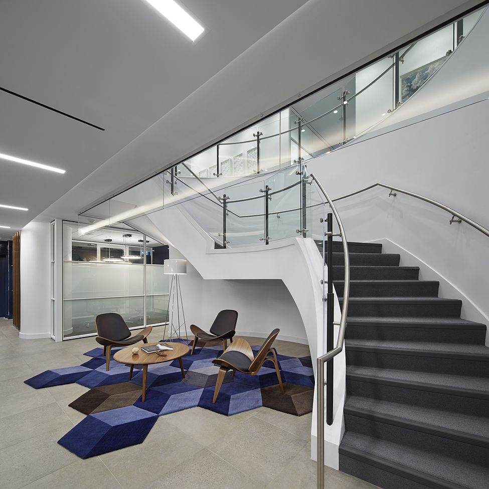 OpenText Toronto Executive Offices