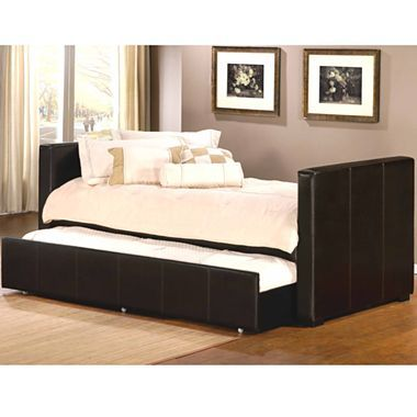 Evans Daybed Jcpenney 750 Trundle Not Included
