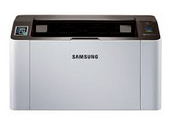 Samsung M2021W Driver Download Samsung M2021W Driver Download & Reviews –The M2021W prints and sweeps your content and pictures in splendid quality. The 1200 x 1200 dpi is accomplished by shifting the dabs estimate and the position of the spot itself. This implies you can print in more detail for a smoother and more honed …