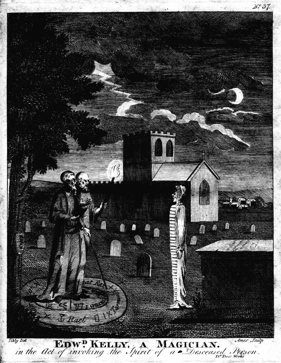 Miten luodaan Ghost.  Onko mahdollista luoda haamu?  Mieti näitä tuttuja tyyppejä haamu kokemuksia: ryhmä nuoria kerääntyi Ouija aluksella saa outoja viestejä henkilöltä & rsquo; s henki, joka väittää kuolleen 40 vuotta ago.A paranormaaleja yhteiskunta tekee séance jossa ne koskettavat haamu, joka kommunikoi vaikka taulukko rappings.The asukkaiden vuosisatainen kotona jatkuvasti nähdä henki nuori lapsi pelaa hallway.What nämä oireet?  Ovatko ne todella haamuja lähti ihmisiä?  Vai ovatko…