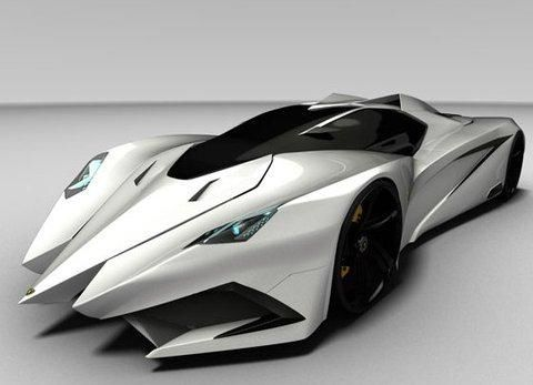 Image Result For Lamborghini 2050 My Stuff Future Car