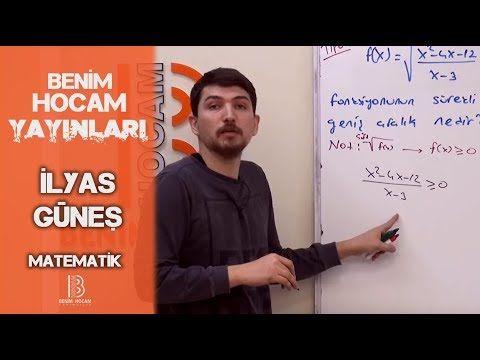 15) Asal Çarpanlar- İlyas Güneş (2020),  #'Türkçe #2017 #alansınavı #anayasa