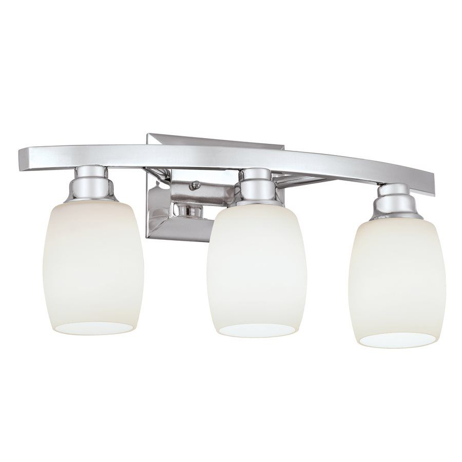 Inspiration 10 Bathroom Vanity Light With Power Outlet Decorating Inspiration Of 2 Light Vanity Lighting Bathroom Vanity Lighting Contemporary Vanity