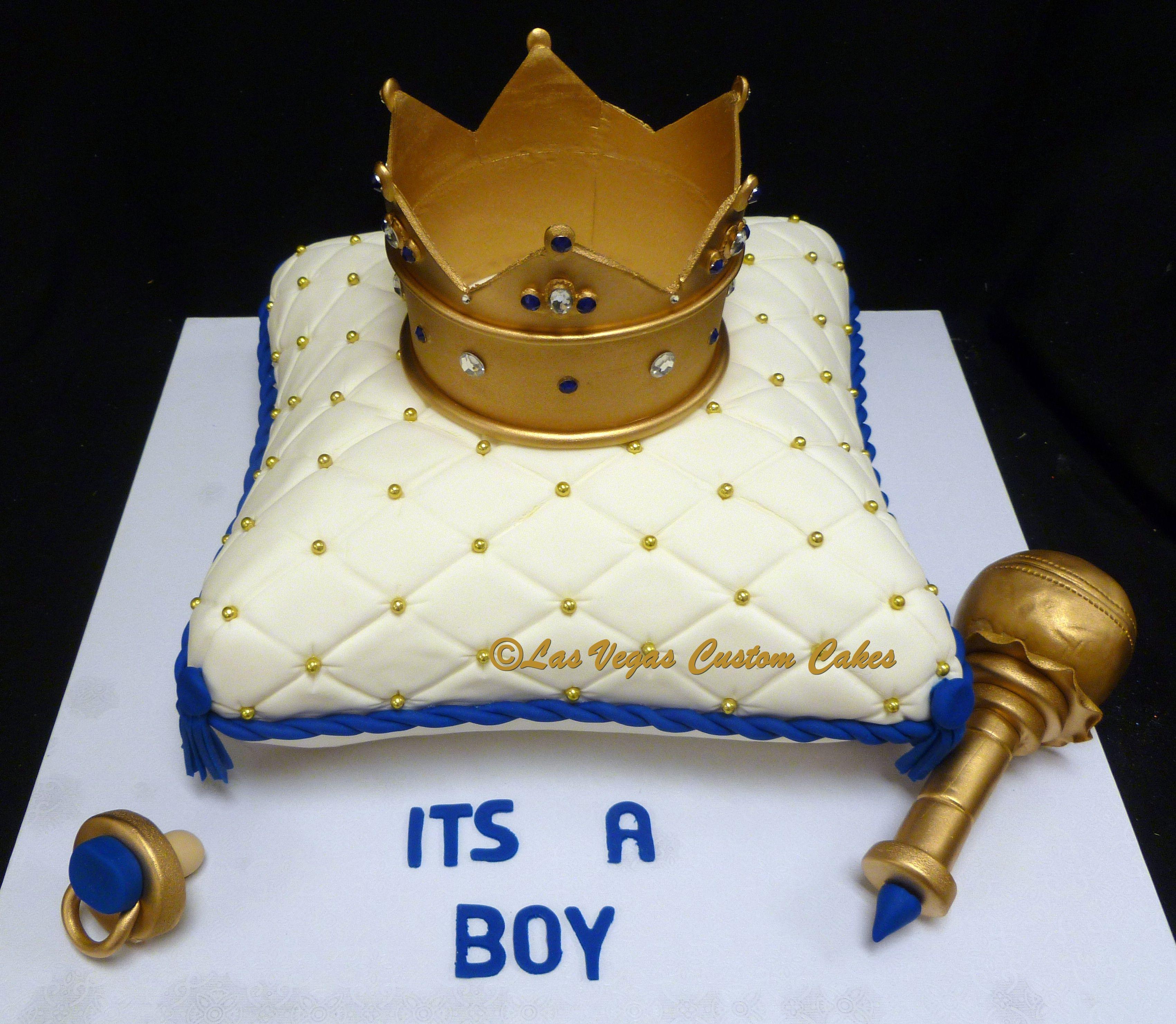 dog birthday cakes las vegas