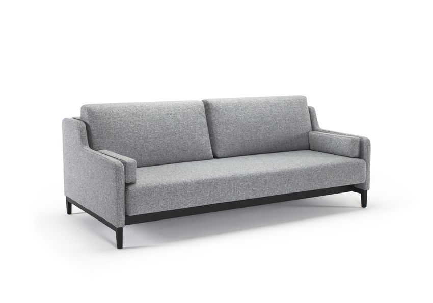 Hermod Sofa Bed Sofa Sofa Bed Design Compact Sofa Bed Und Sofa Bed