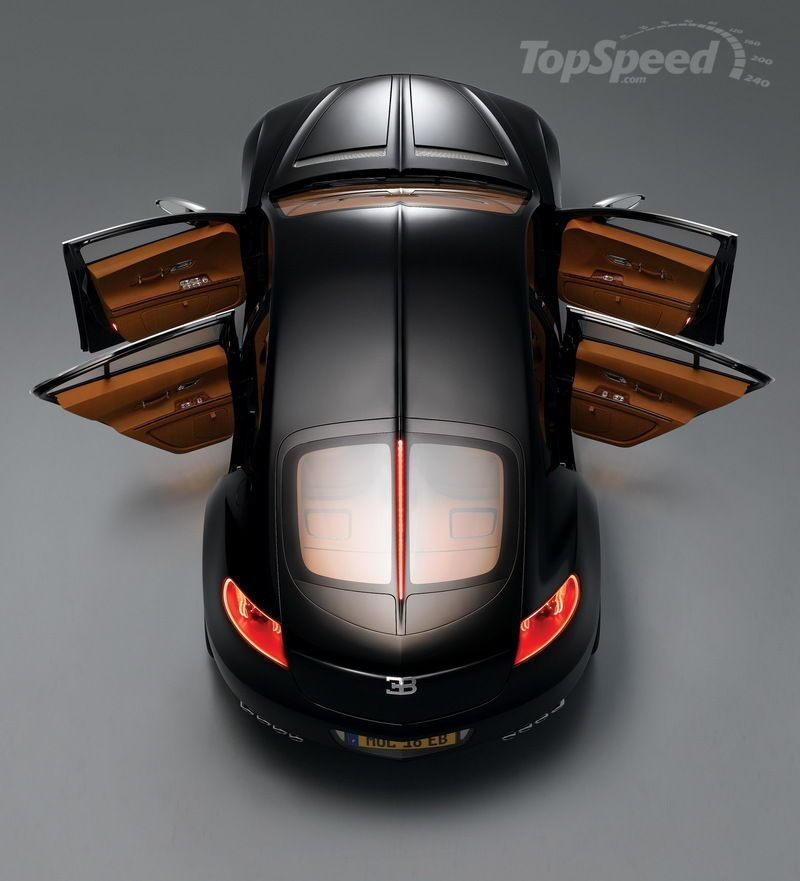 2020 Bugatti Galibier Pictures Photos Wallpapers And Video Top Speed Sports Cars Luxury Bugatti Cars Bugatti