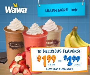 Wawa Smoothies Favorites Pinterest Food Smoothies And Recipes