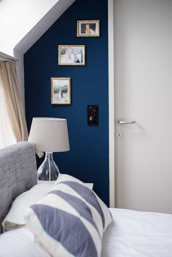 farbharmonie wohnen. Black Bedroom Furniture Sets. Home Design Ideas