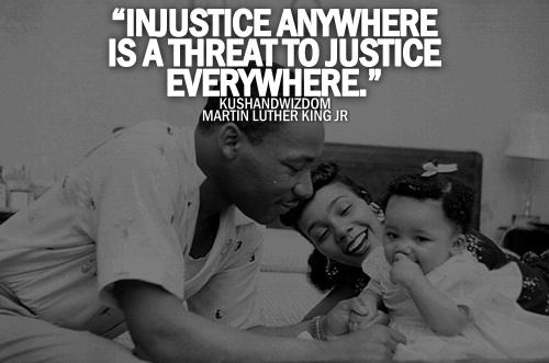 Martin Luther King Jr Quotes On Tumblr Martin Luther King Jr Quotes Injustice Quotes Martin Luther King Jr
