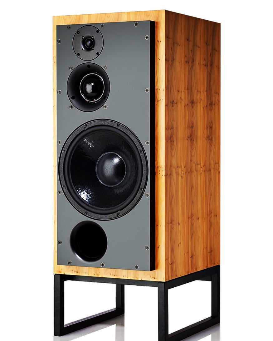 Pin by Rahmat Kamid on speaker | Loudspeaker, Hifi audio