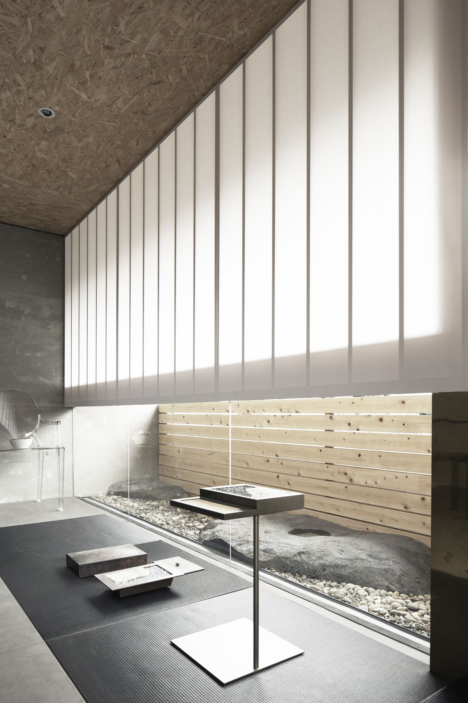 Pin By Behnia Safavi On Vol Interior Architecture Japanese