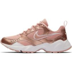 Photo of Nike Air Heights Women's Shoe – Pink Nike