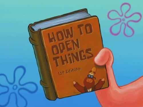36 Times Spongebob Made Absolutely No Sense At All Funny Spongebob Memes Spongebob Quotes Spongebob Squarepants