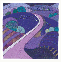 Try our quilting technique quiz for a chance to win! Ends July 5, 2012