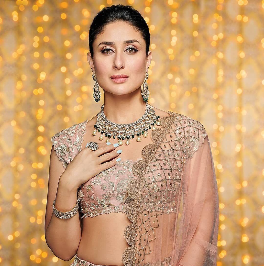 Kareena Kapoor in 2019 | Kareena kapoor, Kareena kapoor ...