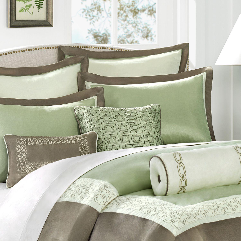 fairmont bedding set  bed dream bedroom bedding sets