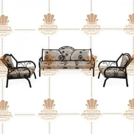 Best Steel Sofa Set Price Sofa Set Price Sofa Set Cheap 400 x 300