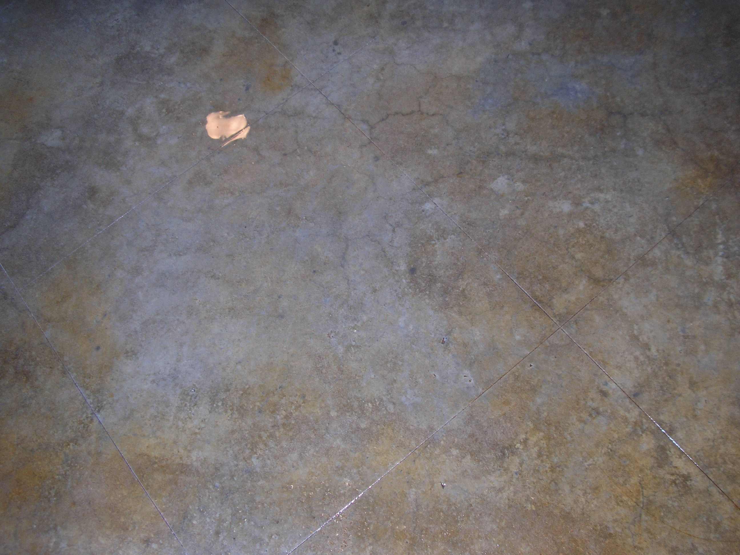 Acid wash concrete countertops for Acid wash concrete patio